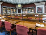 library-394095_1920