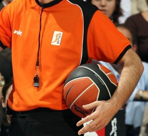 cropped-arbitro-baloncesto1
