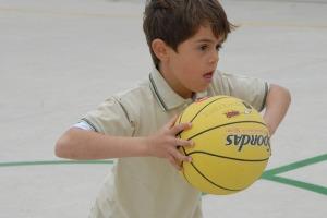 sport-858206_640