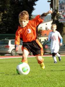 niño futbol 2